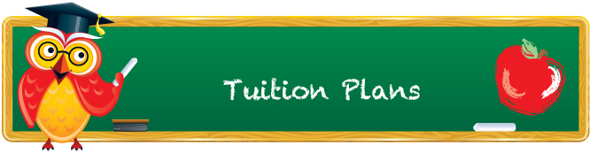 tuition image